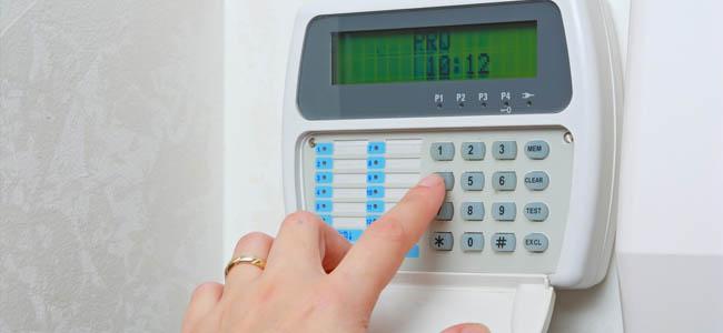 consejos de seguridad para el hogar
