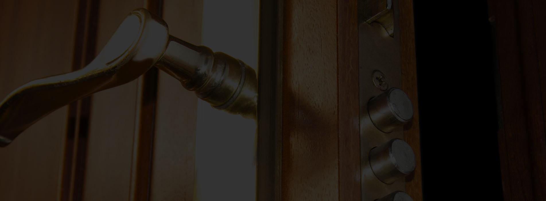 instalacion de puertas acorazadas madrid